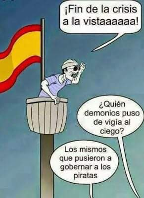 #GobiernoDeInutiles Twitter