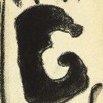 Despair, 1931 #abstractart #theovandoesburg