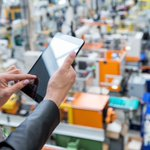 In pursuit of accelerating #digitaltransformation across the factory floor, Wiwynn is using SAP S/4HANA on Microsoft Azure with help from IBM to drive business growth. 💻 Learn more about the company's journey here https://t.co/ebw8yia8BB #IndustrialIoT