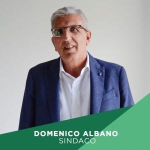 Elezioni Comunali Pisticci 2021: il programma elet...