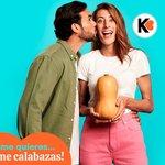 Image for the Tweet beginning: 🔝🔝🔝Sakata impulsa la #calabaza con