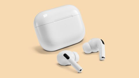 Apple AirPods Pro on sale for $179.99 + FREE shipping via Amazon  Link -  9