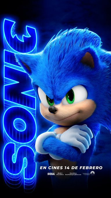Happy birthday Ben Schwartz aka Sonic the hedgehog! I hope you have fun on your special day!