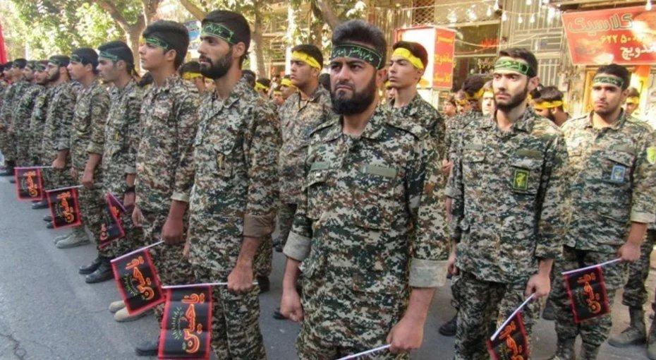 IAEA criticizes the sexual harassment of female IAEA inspectors In Iran by Iranian security guards. barrons.com/news/iaea-slam…