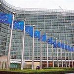Image for the Tweet beginning: EU Plans European Chips Act