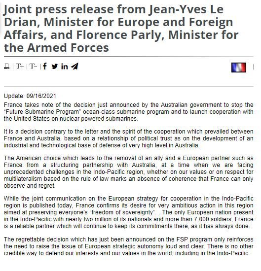 USA - Australia military cooperation - Page 2 E_XrTL4VEAEVjvm?format=jpg&name=medium