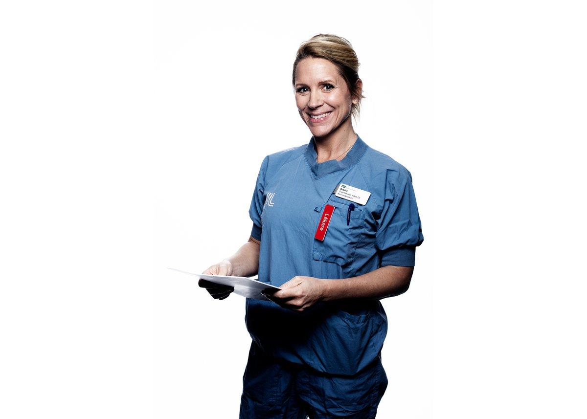 Grattis Sophia Brismar Wendel – ny docent i obstetrik och gynekologi! https://t.co/3jH5rmEeDw #danderydssjukhus https://t.co/z0SXbSITmf