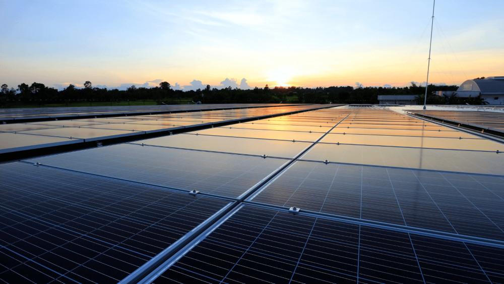 Ny form av elavtal stöder förnybar energi och social hållbarhet https://t.co/WWoCGUGMms https://t.co/IKwHECQ4bI