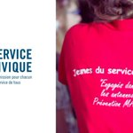 Image for the Tweet beginning: Pour les jeunes de 16