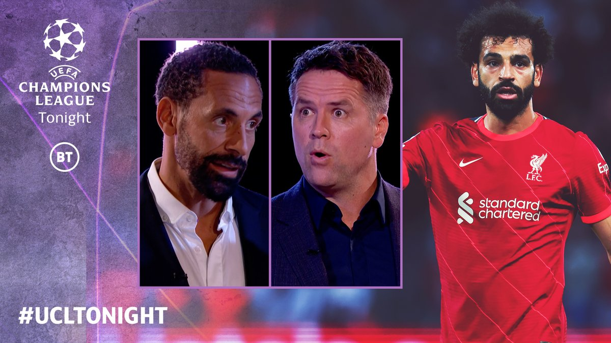 Thoughts #LFC fans?  Retweet - Will he stay Like - Will he go  #UCLTONIGHT   https://t.co/8OdtyBrrvJ