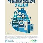 Image for the Tweet beginning: 🚊 #ColladoVillalba se suma a
