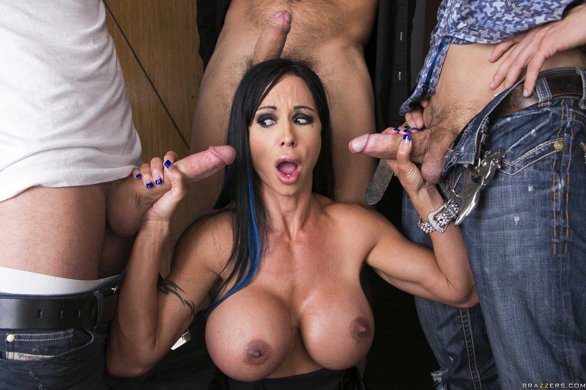 #CockShock #WorshipCockWednesday Jewels Jade #PornLegendoftheMonth @gowilly83 @TheGoonGod @irishgooner247 @DailyMilf99 @filthygoongirl @ThePornEnthu @Porn_Fan82 @shocked_faces @xxxviibes @heyholetsgo78 @BigSausagesXXX @ErectionAddict1