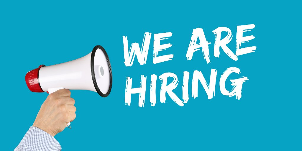 test Twitter Media - We are hiring!  We have an exciting opportunity for a Business Engagement (policy) Manager to join our vibrant team. You'll be driving engagement with businesses including running and further developing political/lobby groups. Find out more about the role: https://t.co/8BXvvPh7zd https://t.co/fkumeUvyY4