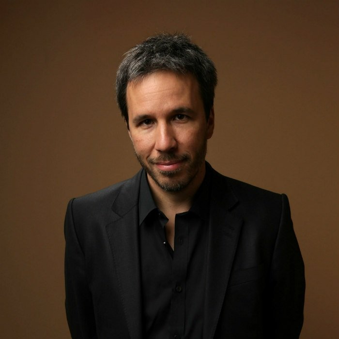No, Denis Villeneuve Isn't Pulling a Martin Scorsese With His Marvel Comments