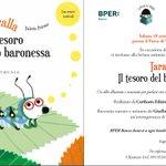 "Image for the Tweet beginning: In occasione di ""Una marina"