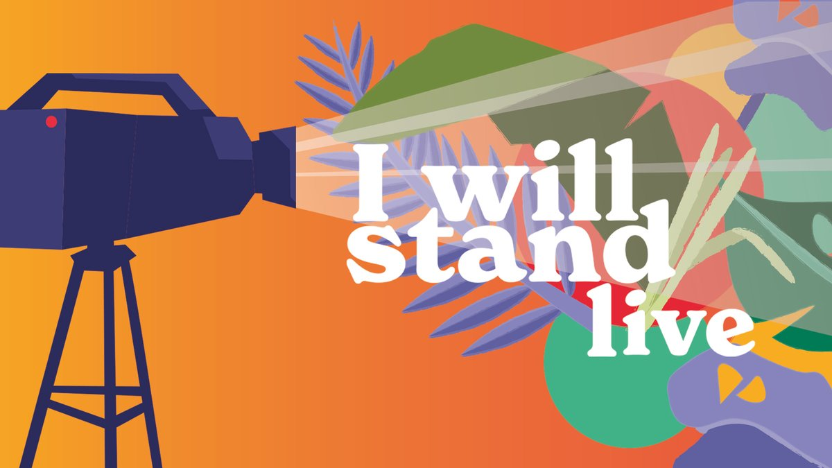 test Twitter Media - ✨ You won't want to miss this! ✨  Hear from Christians living out their faith in hard places, no matter the cost, by coming along to I Will Stand Live on 30 September!  Head to https://t.co/dR3pAIwJ2F to register for a reminder so you won't miss out! https://t.co/oYg2Q3lk5c
