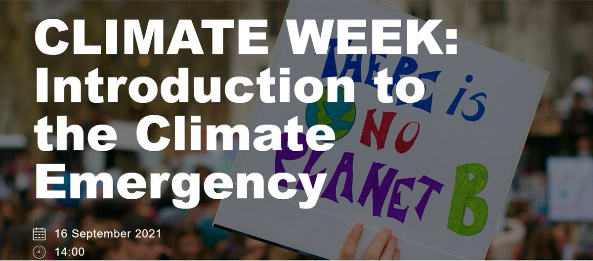 #COP26 #GreenSocEnt #GoodNewSot