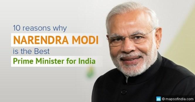 """September 17:Happy 71st birthday to Prime Minister of India,Narendra Modi (\""""2014-\"""")"""