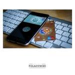Image for the Tweet beginning: ⚖ PAGAMENTI ELETTRONICI⚖ABF (Collegio di