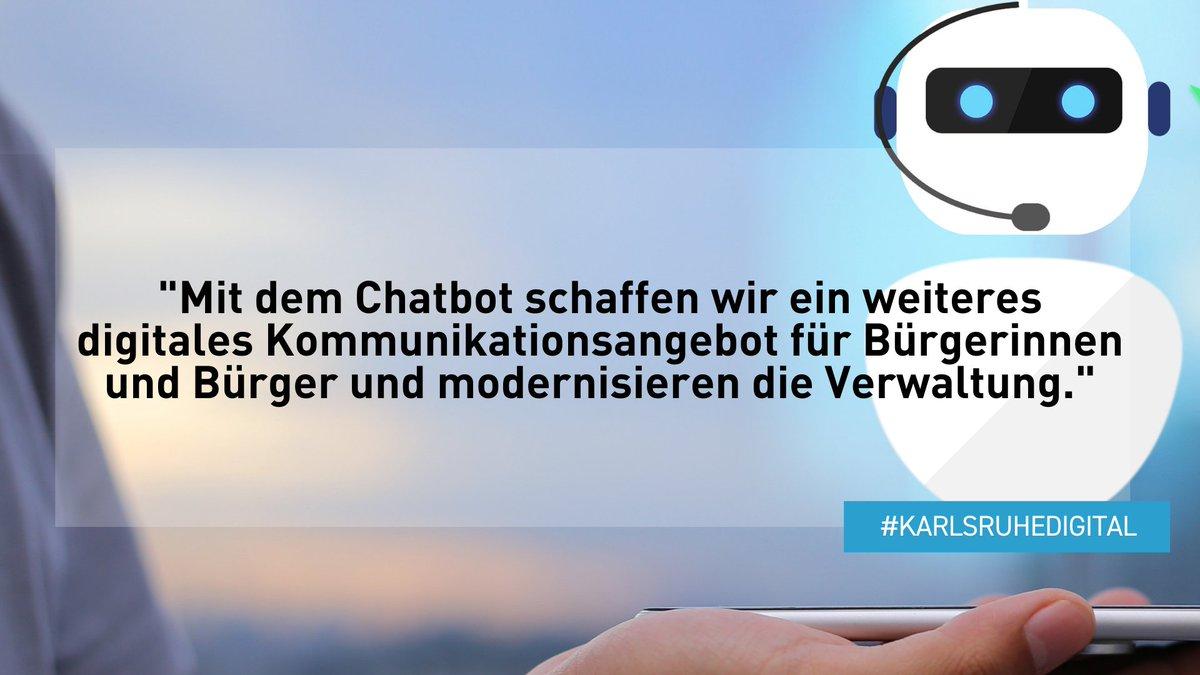 KA_digital photo