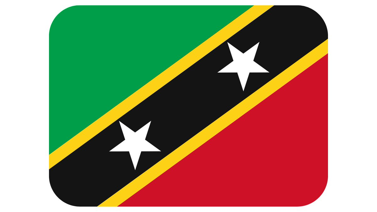 test Twitter Media - A rare day of Caribbean sunshine in London! Perfect to celebrate the national day of #StKittsAndNevis - sending our warmest wishes to HE @drkmisaac and friends at @sknhcuk https://t.co/P5e9RCmgHg