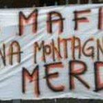 Image for the Tweet beginning: Che giornata di #merda...proprio come