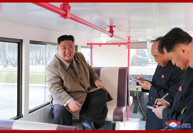 test ツイッターメディア - 金正恩氏が国民に「墓参り用のバス」をサービス…その狙いは - https://t.co/9NMwlQtTsc via @dailynkjp   #デイリーNKジャパン #北朝鮮 #朝鮮民主主義人民共和国 #조선 #북한 #DPRK #NorthKorea #デイリーnk #dailynk #金正恩 #김정은 #KJU #KimJongUn #金正恩氏 https://t.co/Psu3AmIrWR