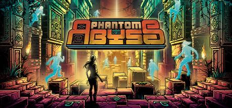 (PCDD) Phantom Abyss $18.74 via Steam.