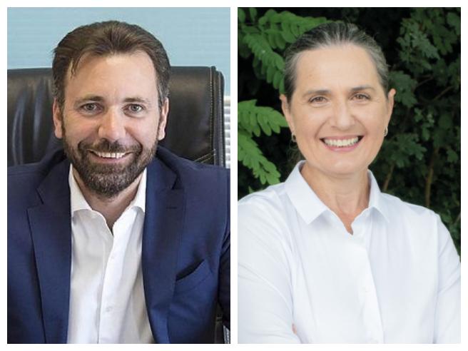 Comunali Cittadella, elezioni 2021: per il nuovo s...