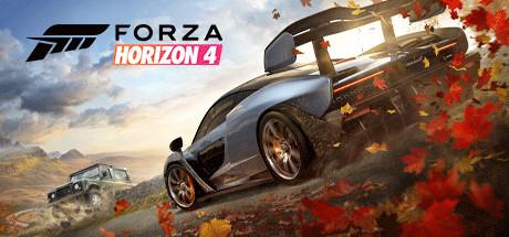 (PCDD) Forza Horizon 4 $29.99 via Steam.
