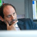 "Image for the Tweet beginning: Mafia, Ingroia: ""Sentenza conferma trattativa,"