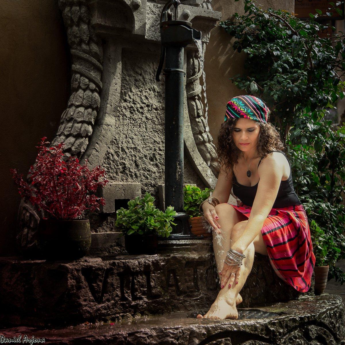 Photo by: Daniel Arjona Instagram: darjonac  #model #fashion #photography #love #style #instagood #photooftheday #beauty #like #instagram #beautiful #follow #photo #art #picoftheday #cute #myself #photoshoot #girl #smile #portrait #happy #photographer #modeling #selfie #nature