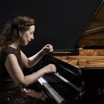 Image for the Tweet beginning: We are delighted that @HewittJSB,