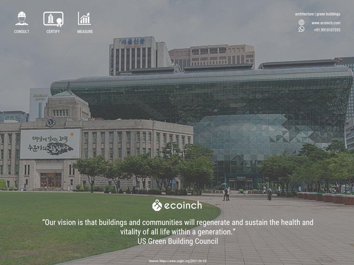 ecoinch photo
