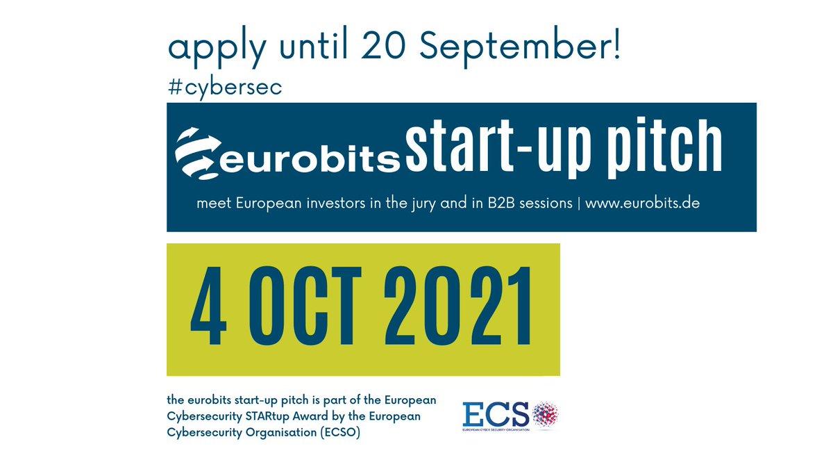 eurobits eurobitsCyber   Twitter