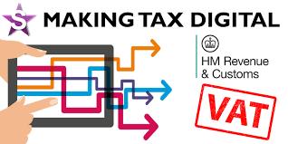 test Twitter Media - LESS THAN 7 MONTH TO Making Tax Digital for VAT (MTDfV) becomes compulsory - https://t.co/9SZRjgVXmI https://t.co/J76PLdIfxw