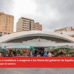 Image for the Tweet beginning: El gobierno de Pedro Sánchez
