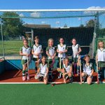 Sun is shining! Hockey fixtures are back in full steam and we are all LOVING it!! Well done to the U10A-C hockey teams vs Feltonfleet for the tightly contested matches 🏑🙌 @Feltonfleet