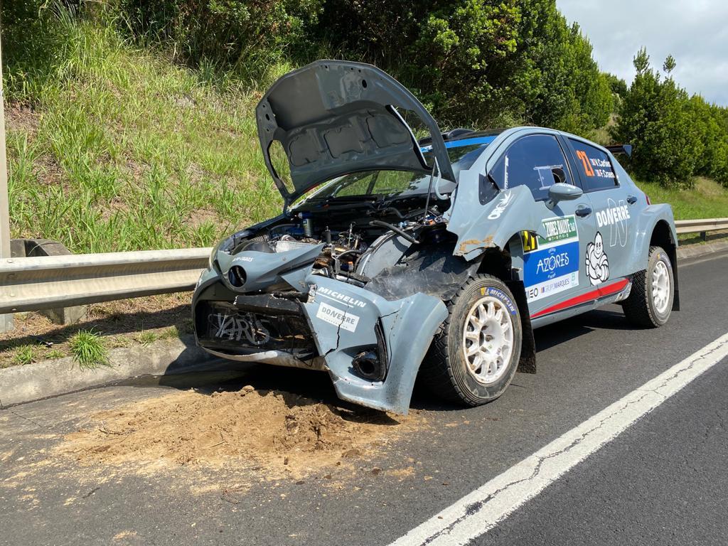 ERC: 55º Azores Rallye [16-18 Septiembre] E_ajns_VcAck8CQ?format=jpg&name=medium
