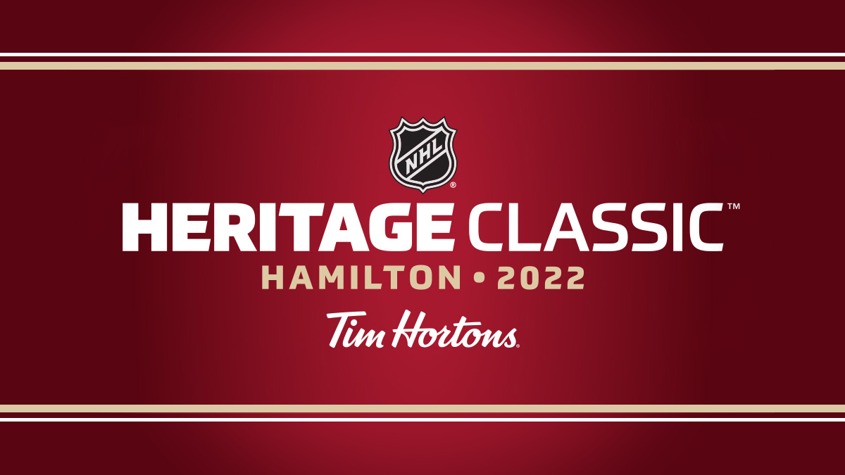 @NHLPA's photo on Sabres