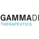 Image for the Tweet beginning: GammaDelta Therapeutics announced that the