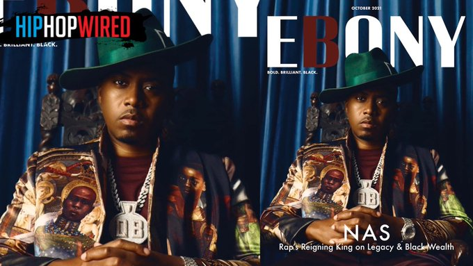 Happy belated birthday Nas.... One of the greatest lyricist of all times