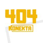 Image for the Tweet beginning: 404 karta jokoa ezagutu dugu