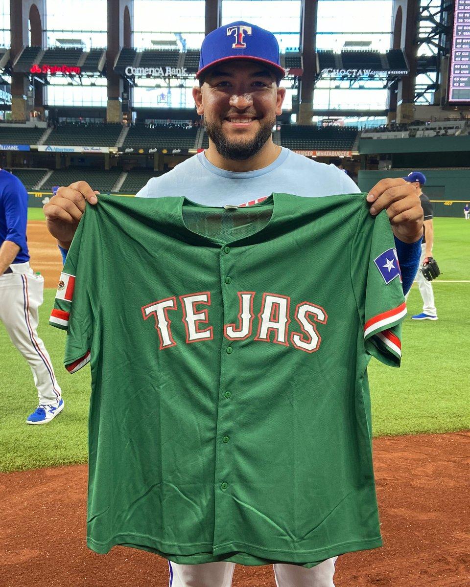 @Rangers's photo on Rangers