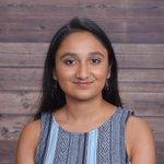 Image for the Tweet beginning: Tanya Manoj, an aspiring woman
