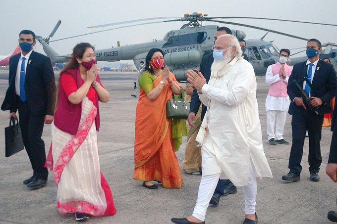 ..Happy Birthday my Honourable Prime Minister Narendra Modi ji