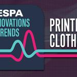 Image for the Tweet beginning: #Fashion & #sportswear trend talk: