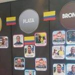 Image for the Tweet beginning: #tbtazo 👏 #IMPARABLES2021 ❤️ Vamos por