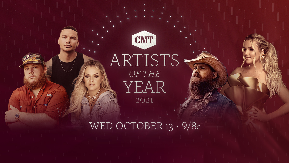 Thank you @CMT ! 🙏🏾