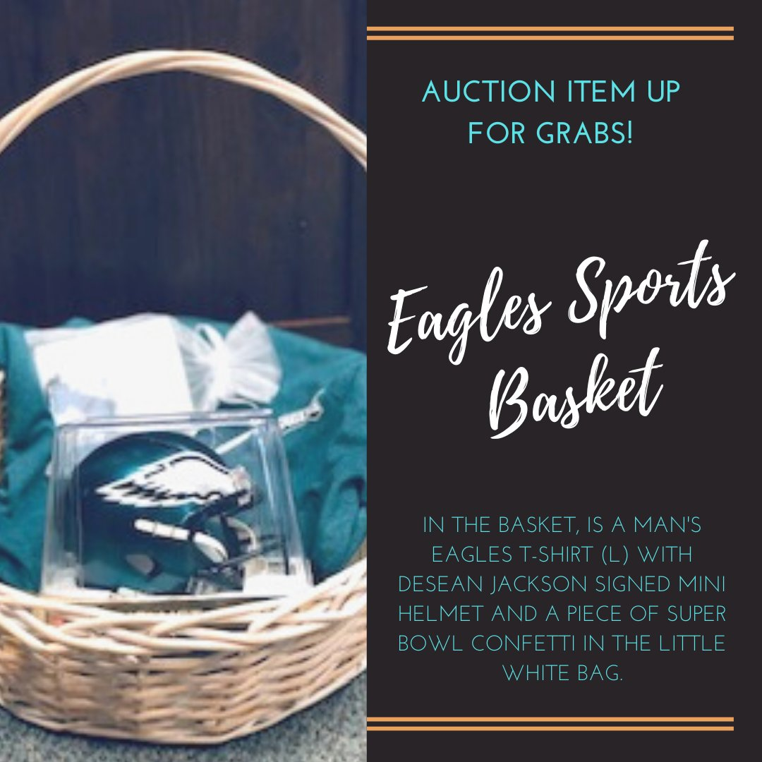 test Twitter Media - LAST CHANCE TO REGISTER!!! Join the Sisters of St. Francis at the 26th Annual Golf Tournament at Penn Oaks Golf Club. Play for prizes and participate in the silent auction for your chance at some really great prizes...like this one. Register: https://t.co/70BcQ2gUvz. https://t.co/H2fCshIRFk
